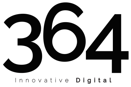 Innovative Digital Company